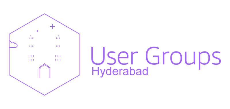 AWS User Group Community Hyderabad