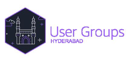 AWS User Group Community Hyderabad