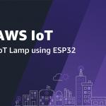 15 Min Fridays – AWS IoT